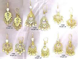 gold chandelier earrings chandelier earrings gold chandelier earrings wedding gold
