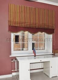 Roman Upholstery 2871 Best Upholstery Images On Pinterest Curtains Window