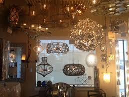 lighting stores in austin tx eco friendly lighting from varaluz legend lighting austin texas