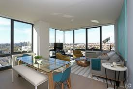4 bedroom apartments in jersey city apartments for rent in jersey city nj apartments com