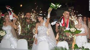 wedding in the weddings who pays for what cnn