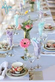 high tea wedding reception afternoon tea teas and afternoon tea