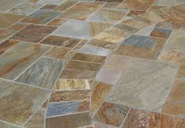 Outdoor Tile Patio Amazing And Patio Tiles Over Concrete Image 7 Of 13 Electrohome Info