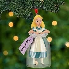 167 best disney ornaments images on disney