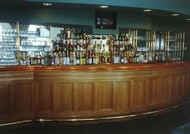 Building A Wood Bar Top Bar Top Photo Gallery Brooks Custom
