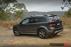 fiat freemont 2014 photo collection 2016 fiat freemont pictures