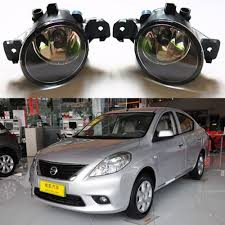 nissan almera vs sunny compare prices on nissan sunny front bumper online shopping buy