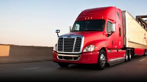 volvo edmonton trucks freightliner dealership calgary ab used cars new west truck centres
