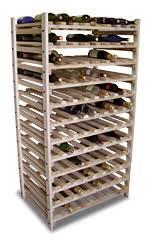 wood wine racks wine cellar racks storage racks from the wine
