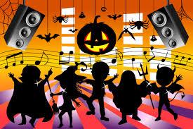 when is halloween 2017 halloween fun and games mysdmoms com