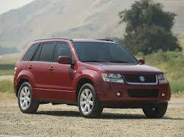 50 best used suzuki grand vitara for sale savings from 2 739