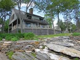 Cottages To Rent Dog Friendly by Spruce Point Estate Vacation Cottage Boothbay Harbor Maine