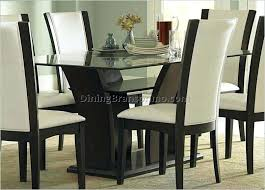 big lots dining tables u2013 dining room table and chairs