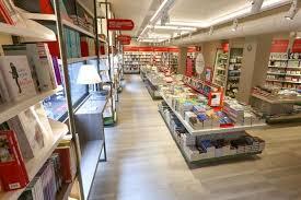 mondadori librerie lavoro facile le librerie mondadori assumono addetti vendita e