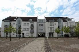 Bad Burghausen Patavia Immobilien Burghausen