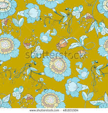 chinoiserie wrapping paper chinoiserie stock images royalty free images vectors