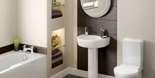 bathroom space saver ideas 4 bathroom space saver ideas qm drain center linear shower