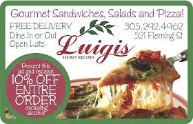 round table pizza menu coupons round table pizza specials directory listing for cu rt up to cu