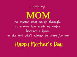 my s day i my happy mothers day pictures photos and images for