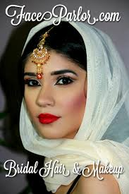 makeup artist in ny indian bridal makeup hair new york island new jersey