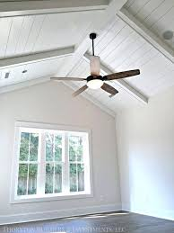 how to clean high ceiling fans ceiling fans high ceilings large size of ceiling fan angled ceiling