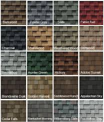 Roof Tile Colors Best 25 Roof Colors Ideas On Pinterest Metal Roof Colors Metal