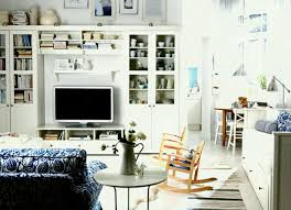 Apartment Small Space Ideas Size Of Bedroom Ikea Tiny House Studio Apartment Ideas Living