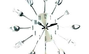 horloge cuisine design horloge murale cuisine design horloge cuisine design horloge cuisine