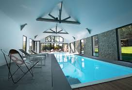 chambre avec picardie chambre hote avec piscine interieure charmant 0 dh244te en picardie