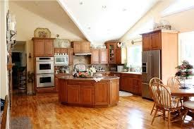 above kitchen cabinets ideas martha stewart decorating above kitchen cabinets martha stewart
