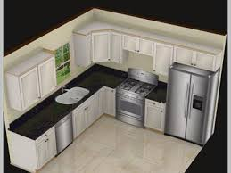 Youtube Kitchen Design 79 Mostly Small Kitchen Design Ideas Youtube Small Kitchen Design