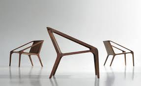 Design Furniture Enchanting Design Furniture Design Furniture 21 Creative Furniture
