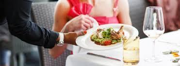 jeux de cuisine serveur serveur de restaurant