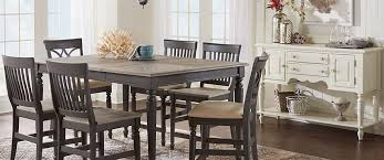 Dining Room Server Furniture Dining Room Sideboards And Buffets Optimizing Your Space