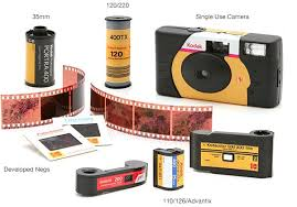 professional film developing u0026 scans by mail only 11