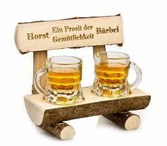 design geschenke f r m nner geschenke zum geburtstag für männer geschenke m nner bier