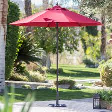 11 Patio Umbrella Outdoor 11 Foot Patio Umbrella Sunbrella 7 Ft Outdoor Umbrella