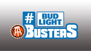 bud light gold can rules bud light and barstool sports present budlightbusters the best