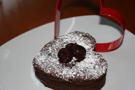 the cooks next door flourless chocolate cake