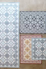 9697 best vinyl flooring pics images on flooring ideas