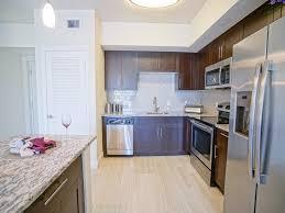Metropolitan Home Kitchen Design Metropolitan Fort Lauderdale Fl Homes Com