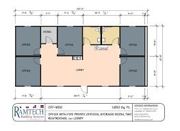 online floorplan office floor plans online build a floorplan commercial office with