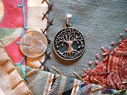 20 best amulets images on amulets buddha and buddhists
