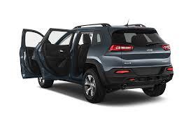 2016 jeep cherokee sport 2016 jeep cherokee best auto cars blog auto nupedailynews com