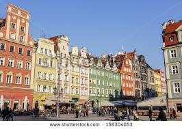 european market stock images royalty free images vectors