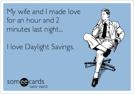 I Love My Wife Meme - my wife and i made love for an hour and 2 minutes last night i