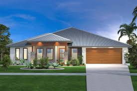 Home Plan Builder by New Home Plan Designs Gooosen Com