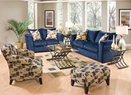 Beautiful Aarons Living Room Furniture Contemporary Room Design - Furniture living room collections
