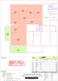 berechnung der wohnfläche architekturvermessung leistungen und produkte