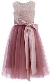 cheap bridesmaid dress for junior affordable junior bridesmaids